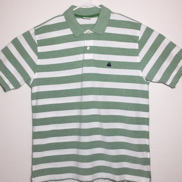 Brooks Brothers Other - Brooks Brothers Men's Polo